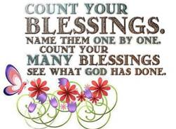 http://www.musiclyric4christian.com/images/countyourblessings2.jpg