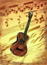 guitarmusic