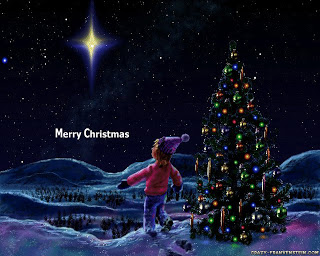 christmassonglist2