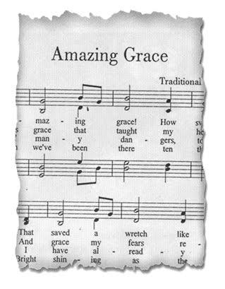 funeralhymns